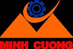 Logo Minh Cường