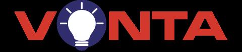 logo VONTA